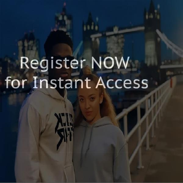 International free chat rooms online in United Kingdom