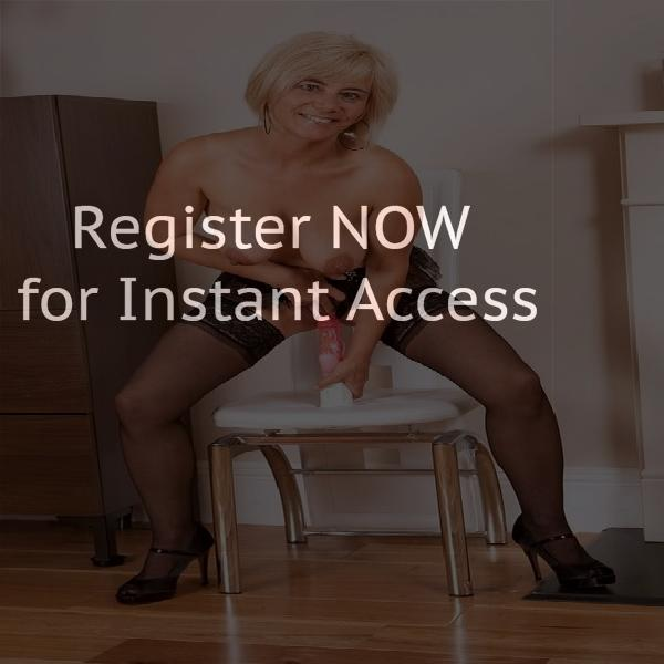 Sexual Exeter massage Exeter