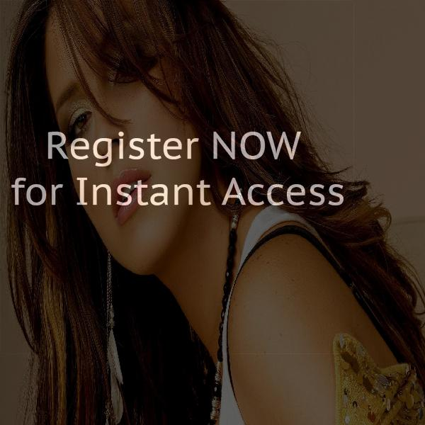 Indian speed dating events Preston