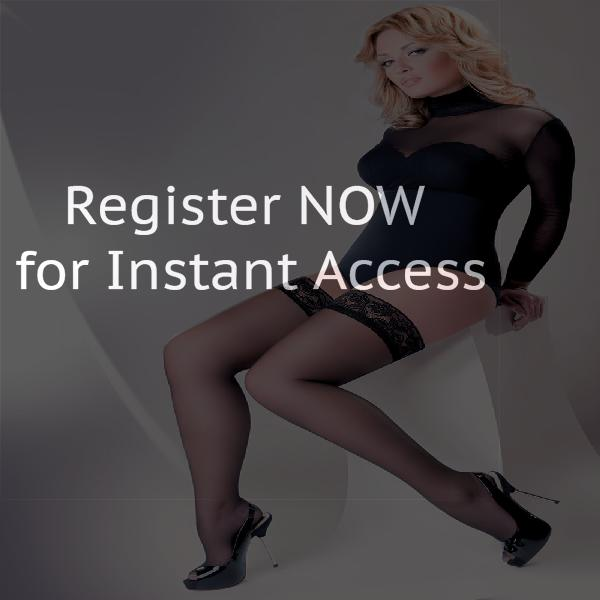 Online dating Great Yarmouth bay area